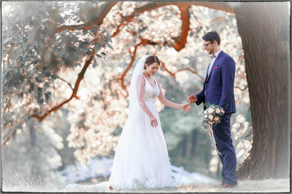 Fotograf Hochzeit Wedding Photographer from Dessau Wörlitz
