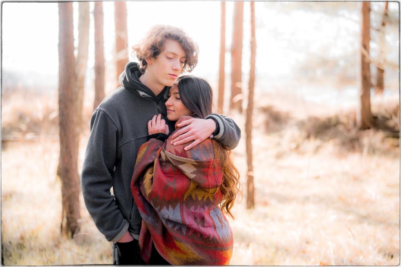 Fotografie - Fotoatelier Sackwitz Dessau - Susanne und Jens