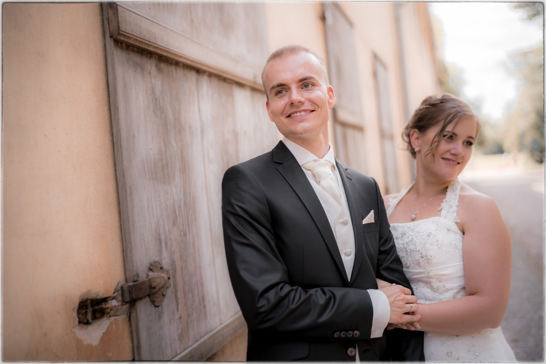 Wedding Photographer from Dessau Wörlitz. Photography couple. Capturing stories and emotions anywhere