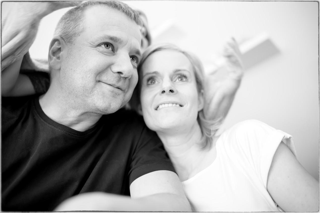 Fotograf Dessau Wörlitz Wedding Photography37