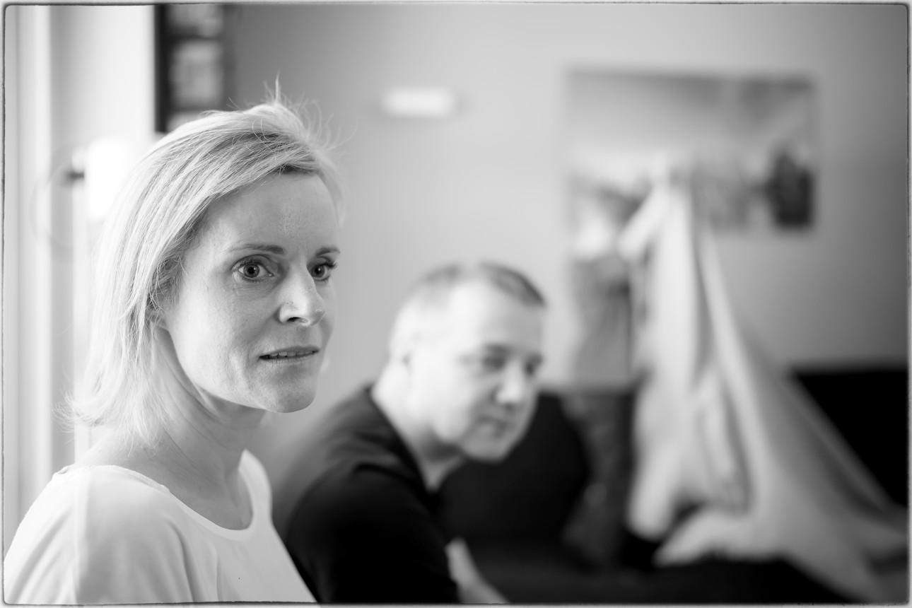 Fotograf Dessau Wörlitz Wedding Photography49