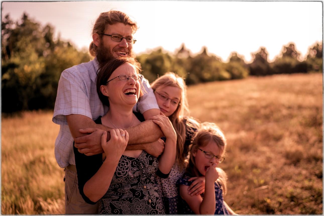 Fotograf Porträt Familien Shooting Dessau Leipzig Magdeburg Halle 148