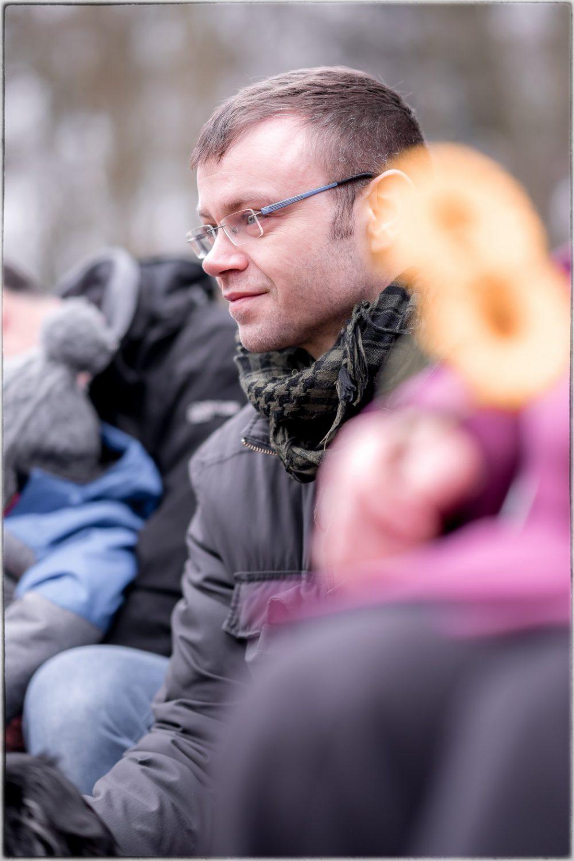 Porträt Shooting Fotograf Dessau Leipzig 11