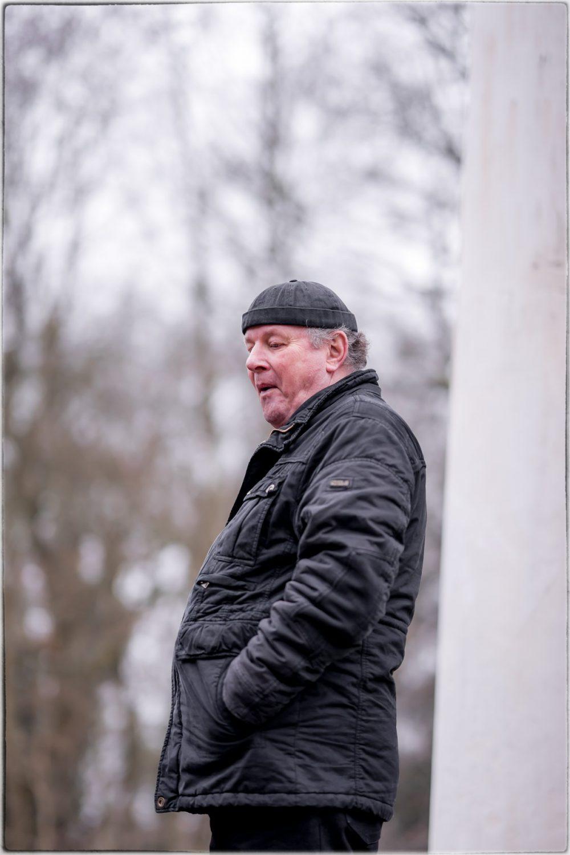 Porträt Shooting Fotograf Dessau Leipzig 46