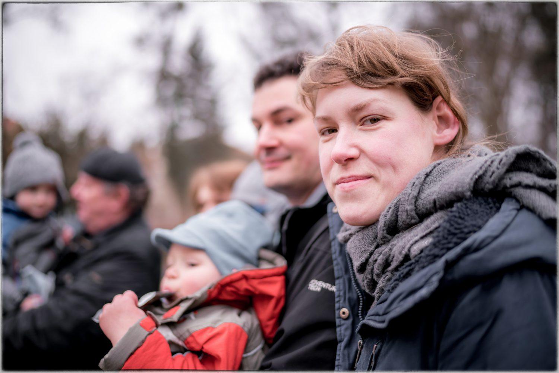 Porträt Shooting Fotograf Dessau Leipzig 65