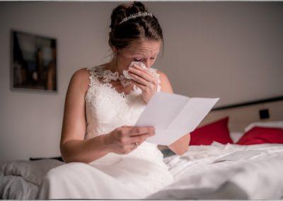 Hochzeitsfotograf für Hochzeitsfotos Dessau Wittenberg emotionale natürliche Fotos
