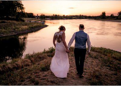 Fotograf für Hochzeit und Porträt Dessau-Roßlau Wörlitz